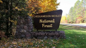 forestry-cheq-nicolet-sign