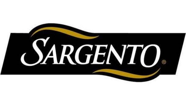 sargento logo