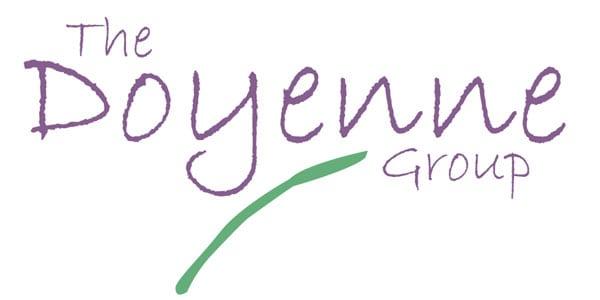Doyenne-Group
