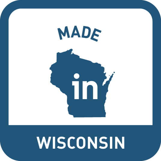 Made In Wisconsin Logo_Blue 300dpi