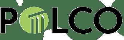Polco_logo