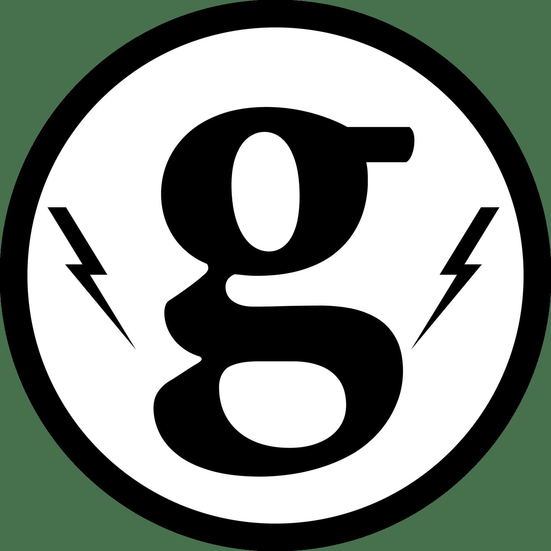 gener8torlogo