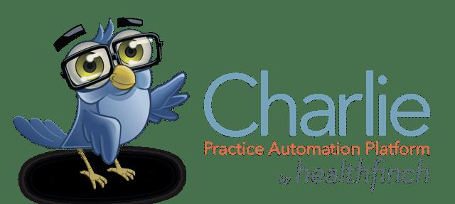 healthfinch-charlie_logo