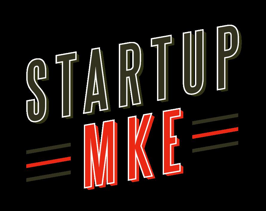 startupmke