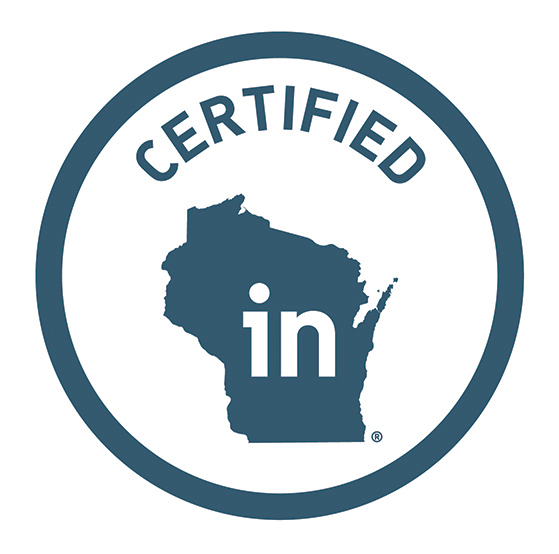 Certified-In-Wisconsin-logo_RGB
