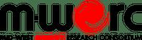 M-WERC_logo