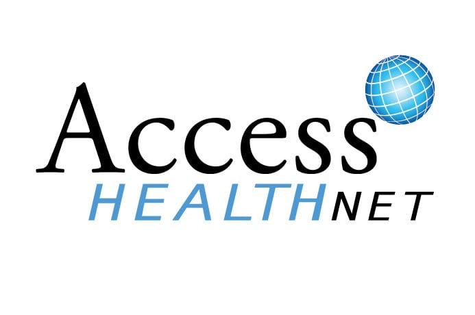 access-healthcare
