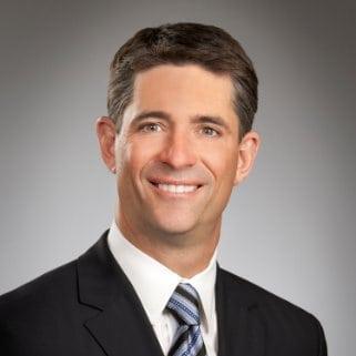 Kevin Conroy, CEO, Exact Sciences