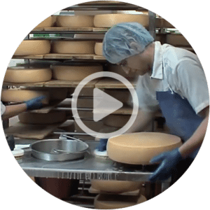 Food manufacturers In Wisconsin