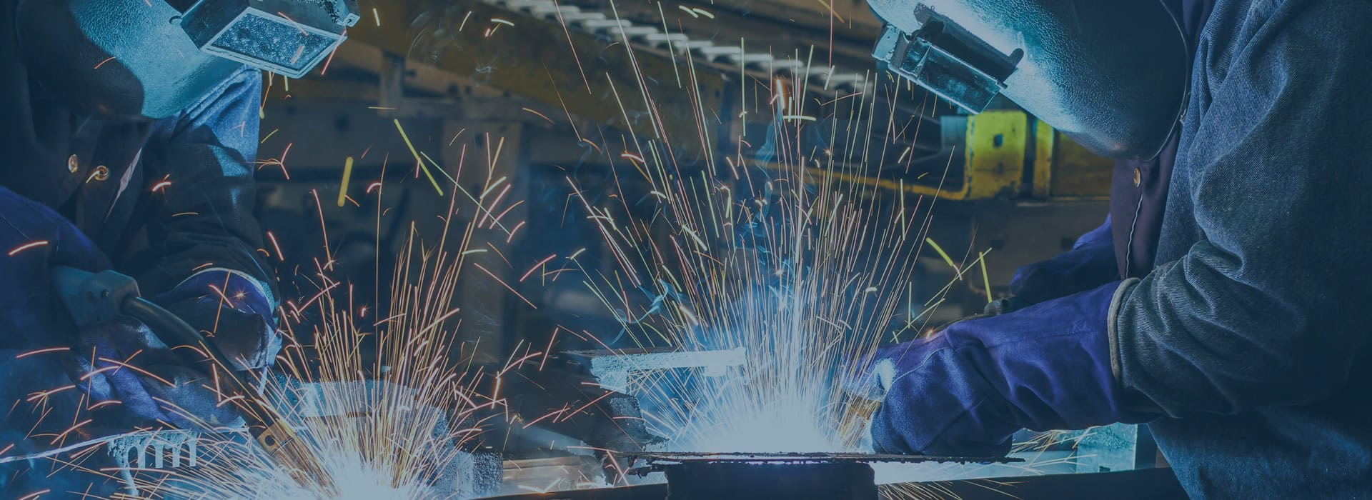 wisconsin manufacturing manufacturing companies in wisconsin in