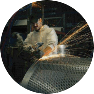 Wisconsin's Skilled Workforce