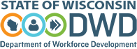 State of Wisconsin Department of Workforce Development (DWD)