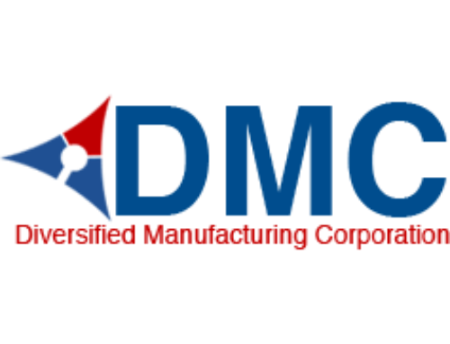 Company success story: Diversified Manufacturing Corp.