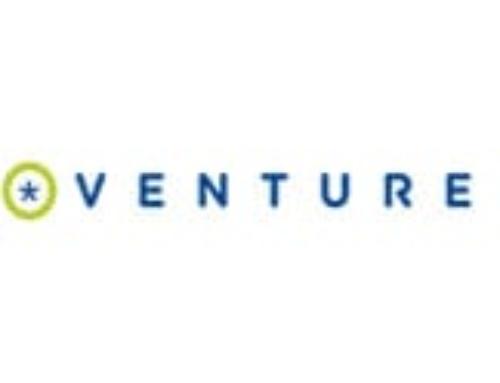 Investor Profile: 30Ventures