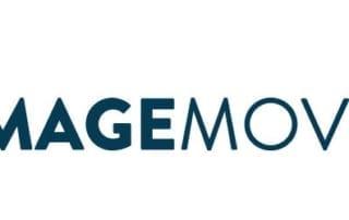 ImageMover