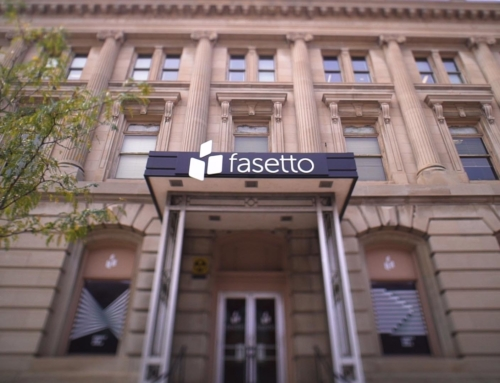 Fasetto sees success by tapping into Wisconsin's available capital and talent