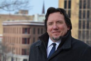 Wisconsin veterans resources benefit extensive Native