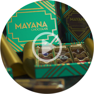 Mayana Chocolate video thumbnail