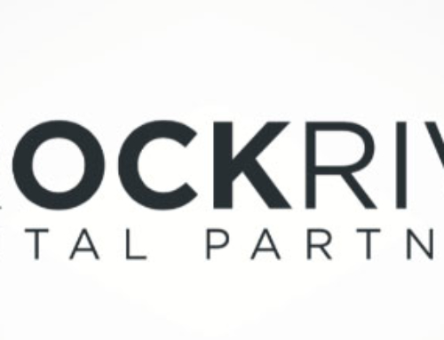 Q&A with Andy Walker, Rock River Capital Partners LLC