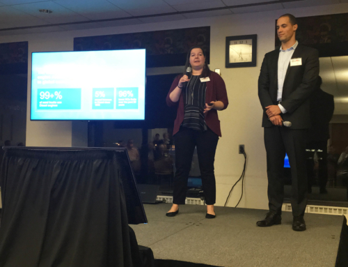 WERCBench Labs accelerator helps fund energy, power and controls startups