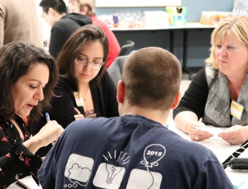 Startup Weekend Madison 2019 empowers Wisconsin entrepreneurs to connect, discover and learn