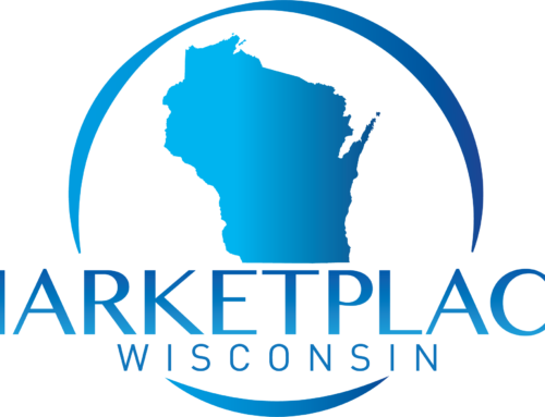 Businesses invited to apply for 2019 MARKETPLACE Governor's Awards