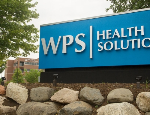 WPS Health Solutions looks to military backgrounds for recruitment efforts
