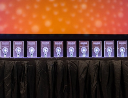 Nominations for Wisconsin Innovation Awards now being accepted