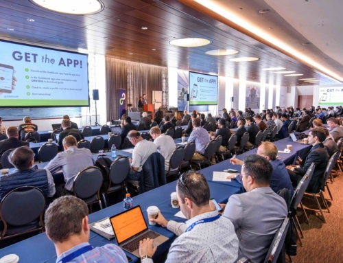 OnRamp Healthcare Conference promises networking opportunities for Wisconsin's health tech startups and investors