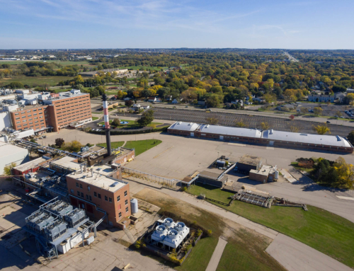 City of Madison receives $250,000 state grant to support redevelopment of former Oscar Mayer facility