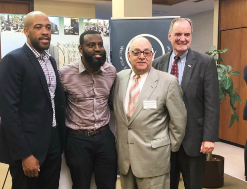 Capital Catalyst grants announced to extend entrepreneurship support to new communities across the state