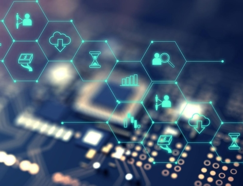 Wisconsin's blockchain companies demonstrate this technology's problem-solving potential
