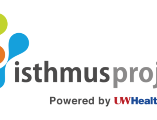UW Health's Isthmus Project accelerator off to a healthy start