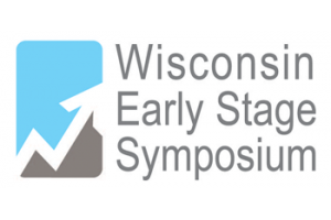 Wisconsin Early Stage Symposium logo
