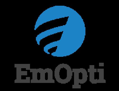 Company profile: EmOpti