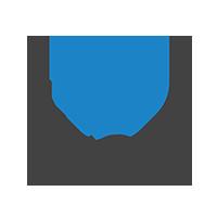 EmOpti logo