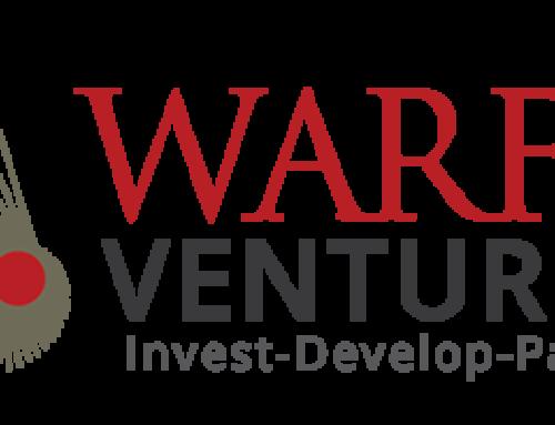 Investor Profile: WARF Ventures