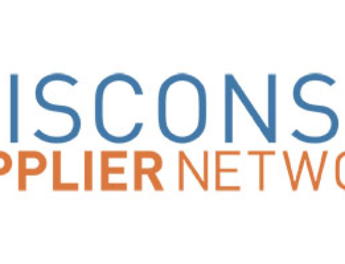 WEDC launches new Wisconsin Supplier Network website
