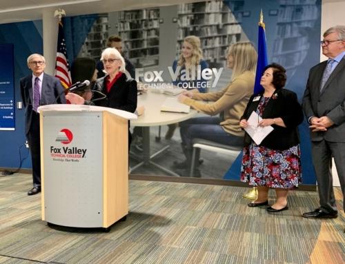 2019 Wisconsin Entrepreneurship Grant Program recipients announced