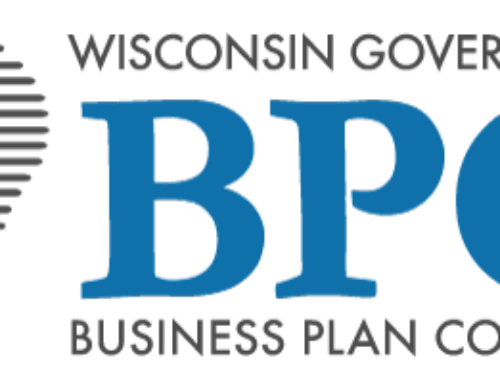 2020 Governor's Business Plan Contest now accepting entries