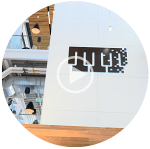 TitletownTech | Wisconsin Stories