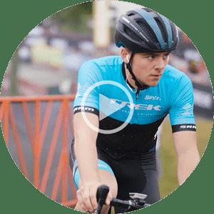 Trek CX Cup | Wisconsin Stories