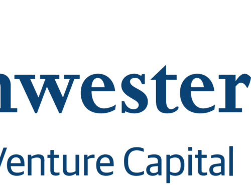 Q&A with Craig Schedler, venture partner, Northwestern Mutual Future Ventures