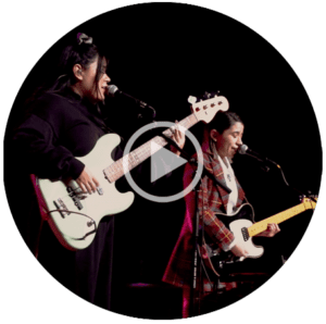 MKE Music Scene | Wisconsin Stories