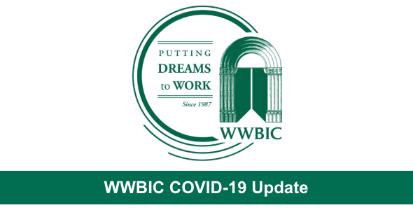 WWBIC offers online classes and new loan program for small businesses affected by COVID-19