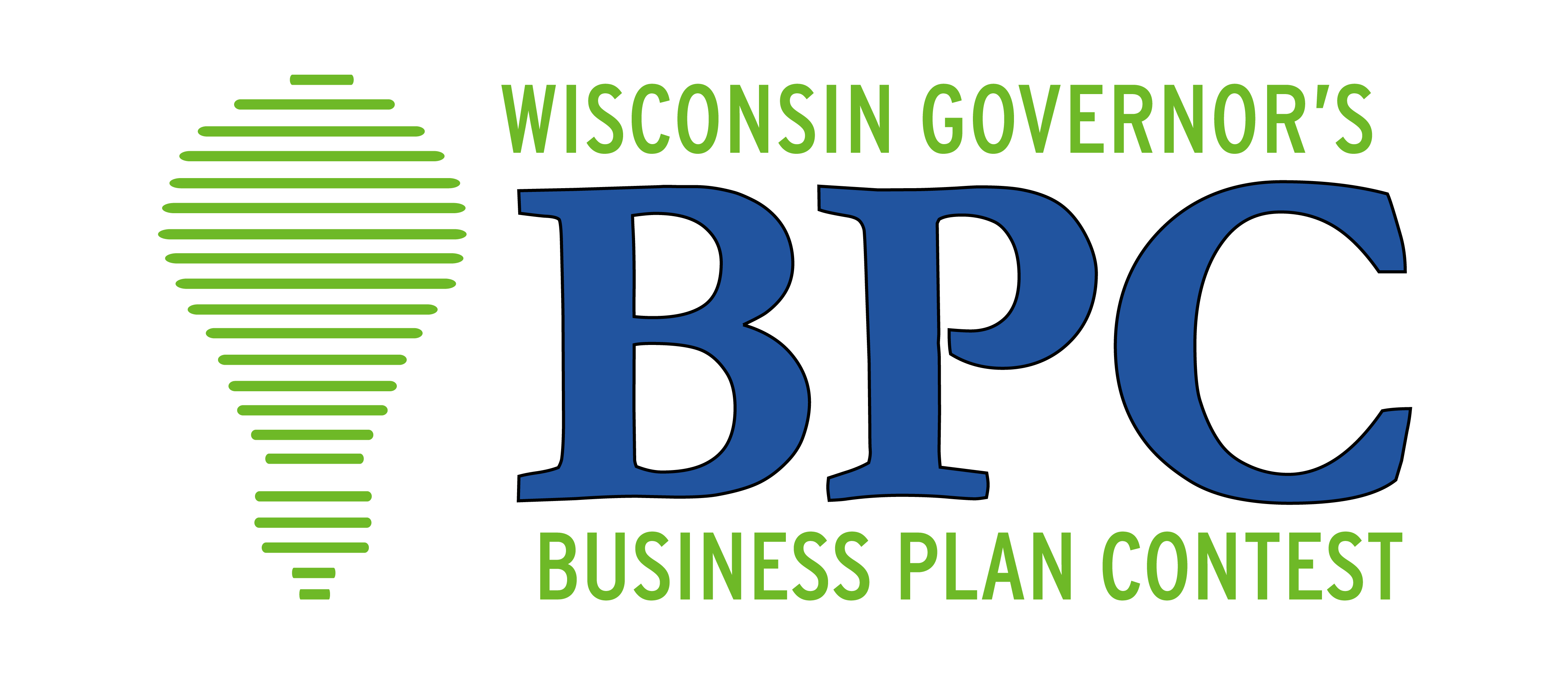 Finalists for the Governor's Business Plan Contest announced