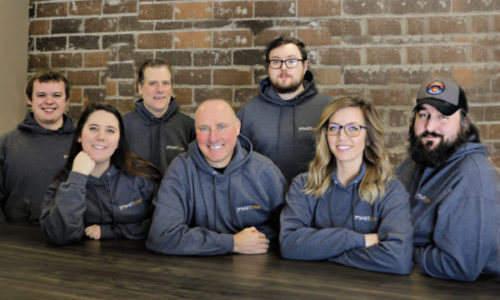 Eau Claire SaaS firm helps the home care industry adapt to COVID-19